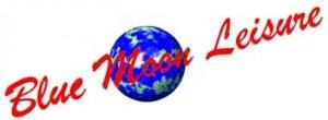BML logo 2012