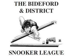 cropped-Bideford-Snooker-League.jpg