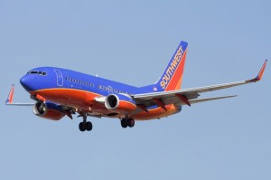Southwest_Airlines_Boeing._