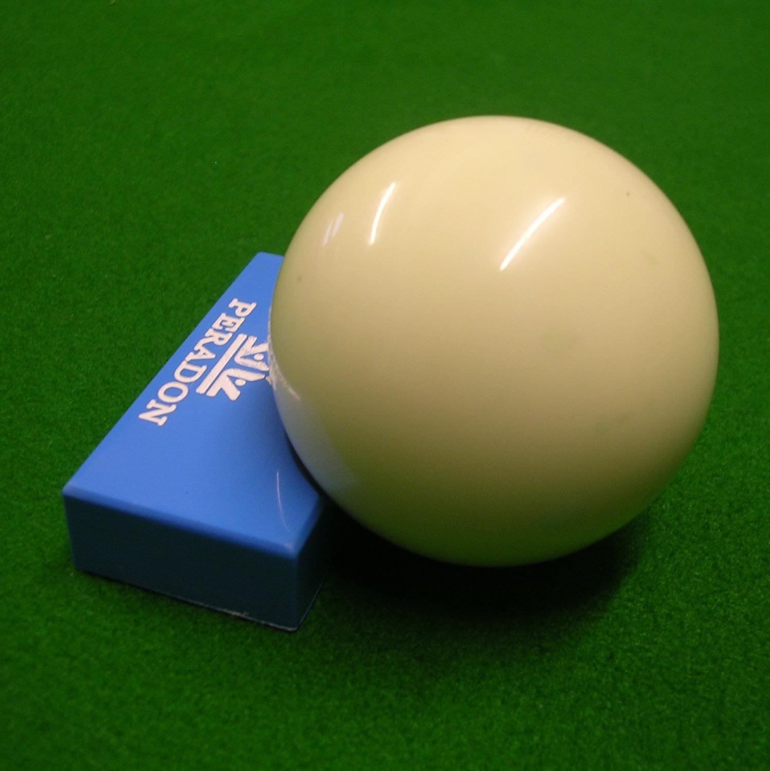 Ball Possitioner Marker Snookercues Com