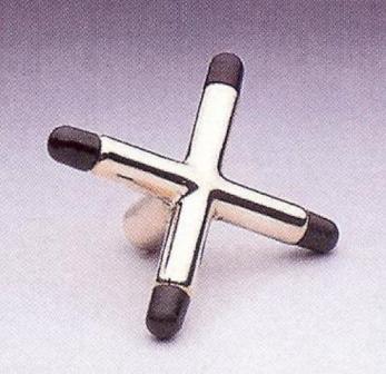 snooker cross head