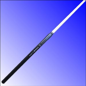 Cue+Plus USA 505 telescopic pool cue