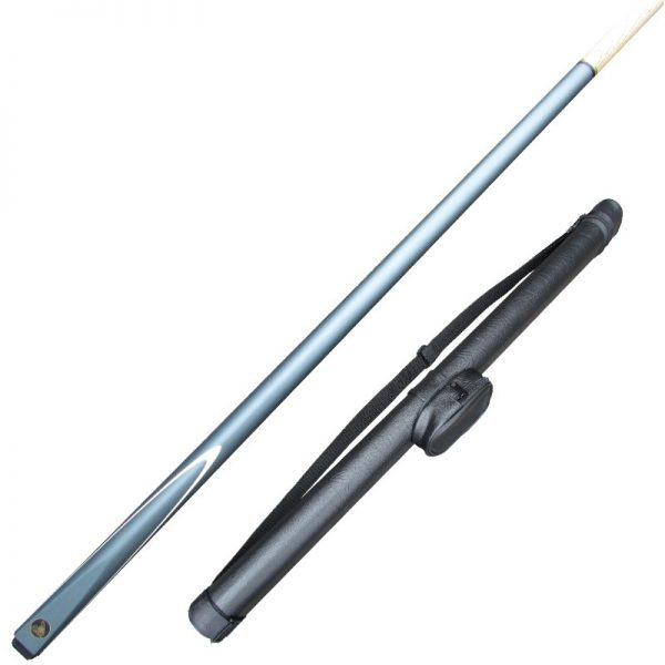 Pool Cue And Case Offers Archives Snookercues Com
